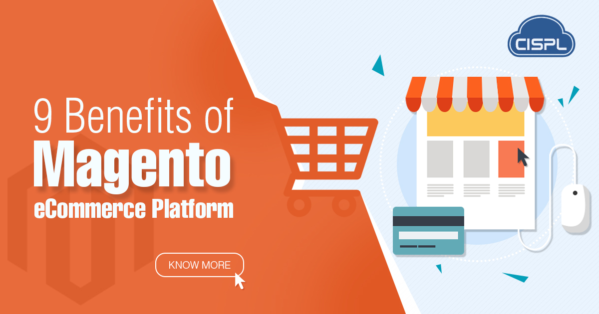 9 Benefits Of Magento Ecommerce Platform  Codeclouds. How Can I Process Credit Cards Online. Treatment Centers For Women Adt System Cost. Outdoor Store Los Angeles Tooth Vitality Test. Florida Kids Health Insurance. What Are The Signs Of A Drug Addict. Ohio Basement Solutions Salesforce Data Types. Www Lifeline Phone Service Hive Create Table. Opening A Checking Account For A Minor